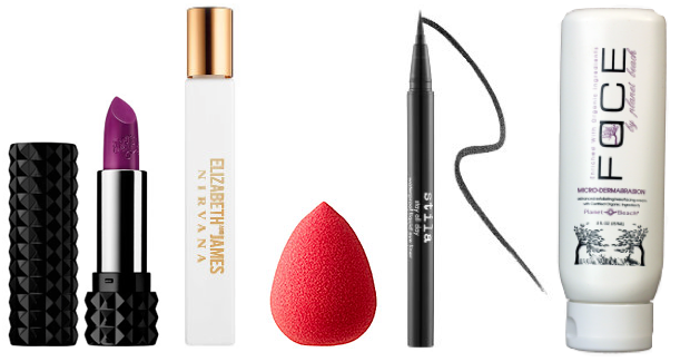 February Beauty Buys